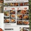 Applebees-Menu- 12