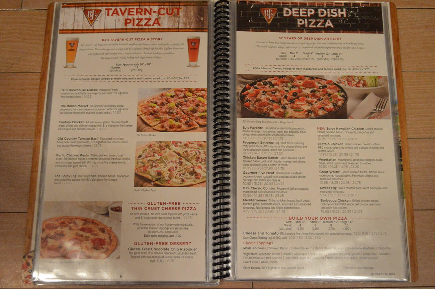 BJs-Brewhouse-Restaurant-Menu-10