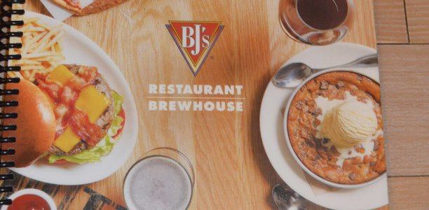 BJs-Brewhouse-Restaurant-Menu-1