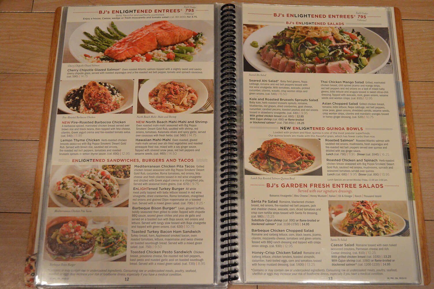 BJs-Brewhouse-Restaurant-Menu-12
