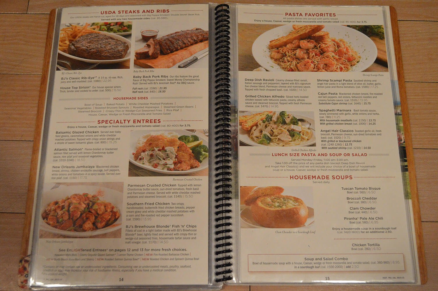 BJs-Brewhouse-Restaurant-Menu-13
