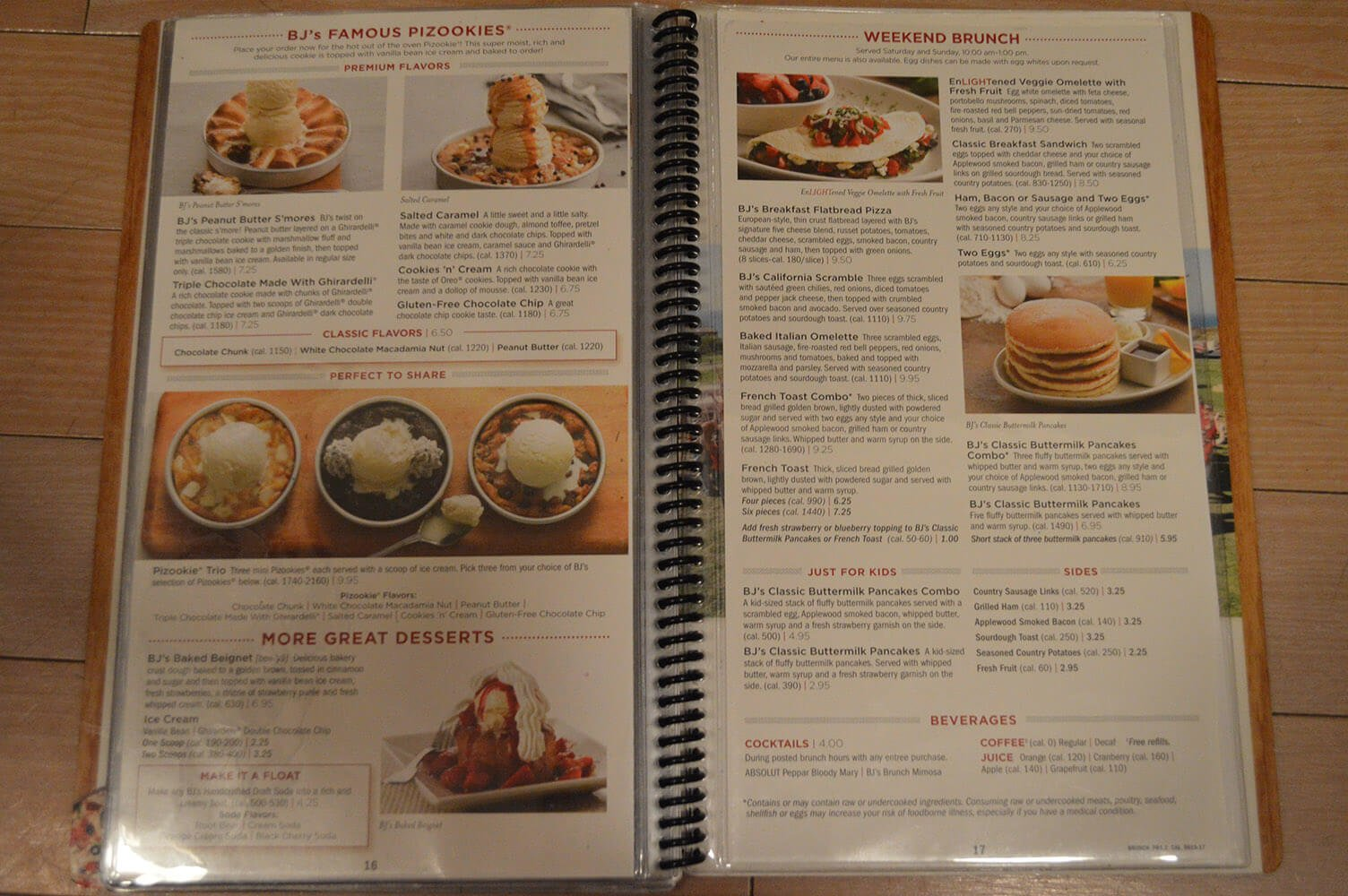 BJs-Brewhouse-Restaurant-Menu-14