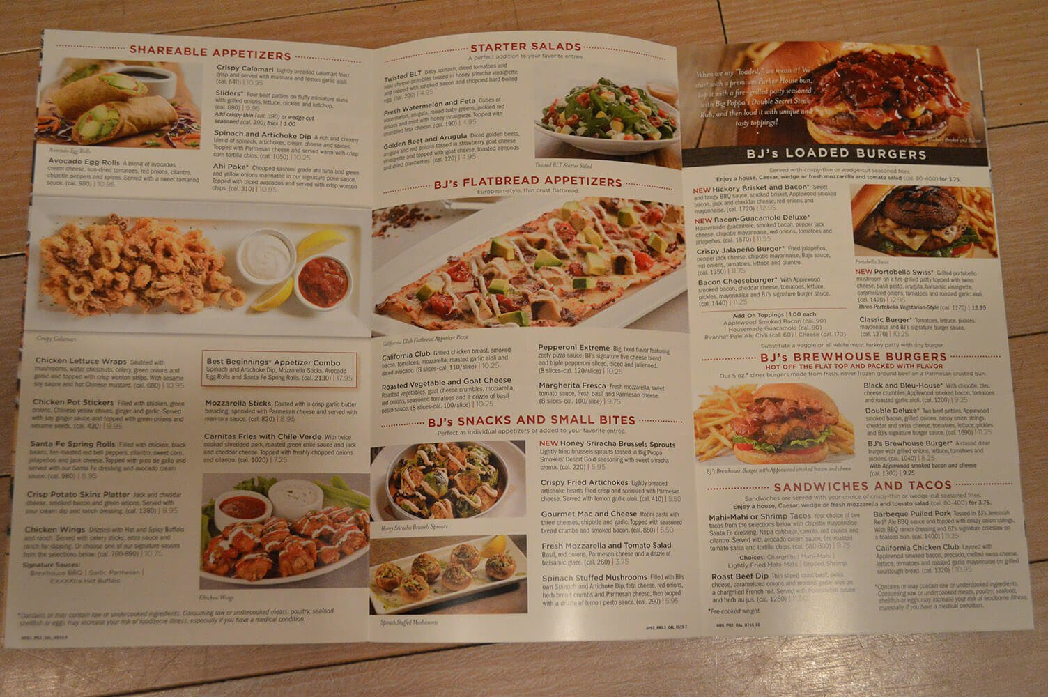 BJs-Brewhouse-Restaurant-Menu-17