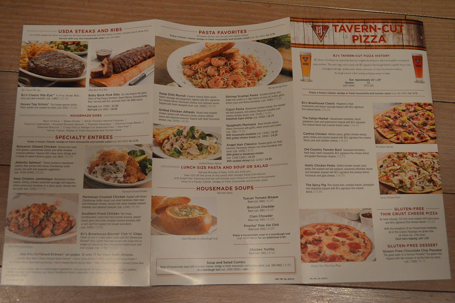 BJs-Brewhouse-Restaurant-Menu-19
