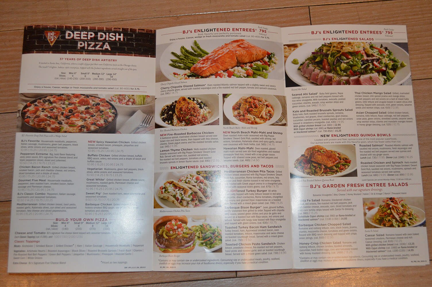 BJs-Brewhouse-Restaurant-Menu-21