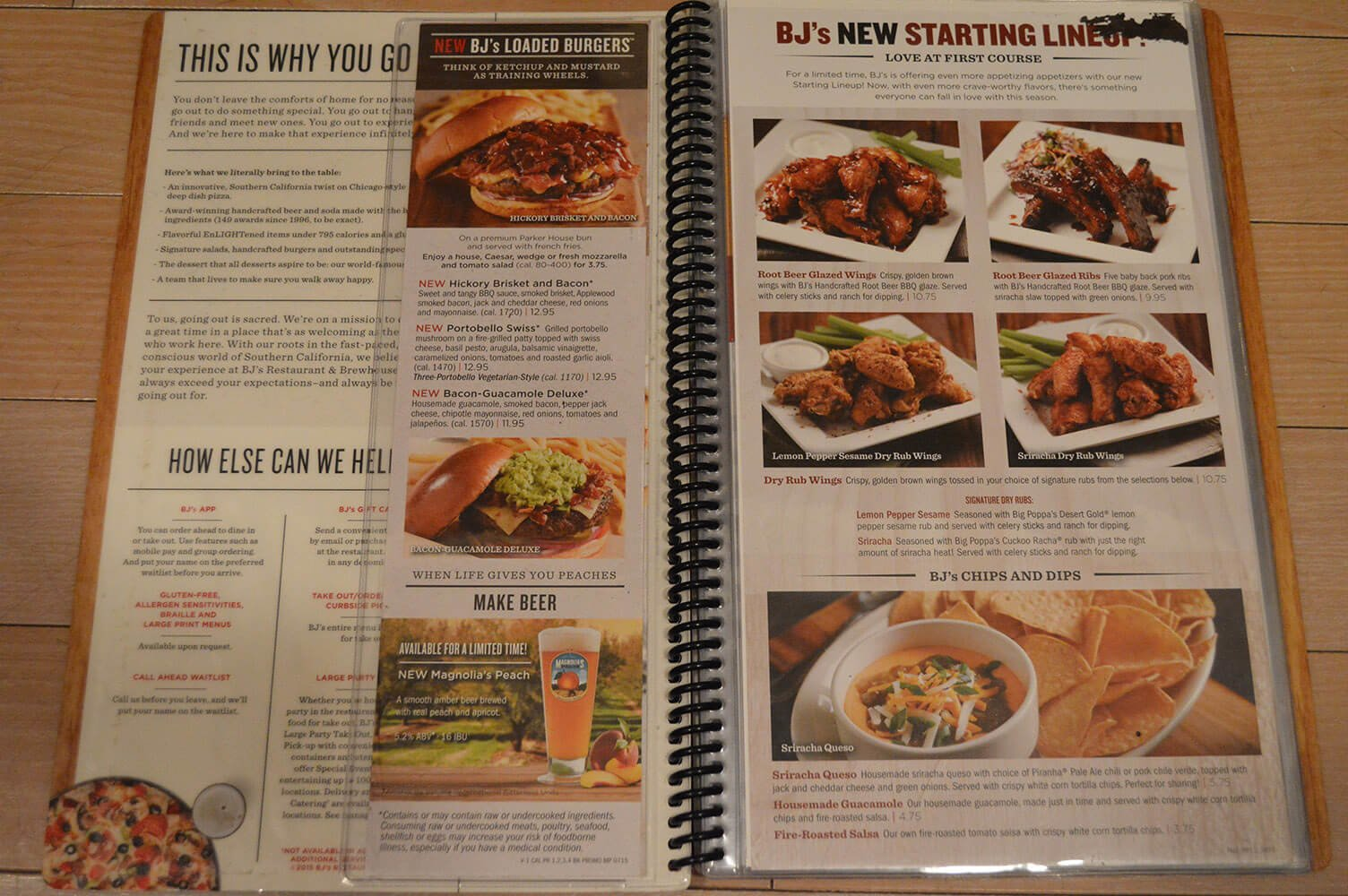 BJs-Brewhouse-Restaurant-Menu-3