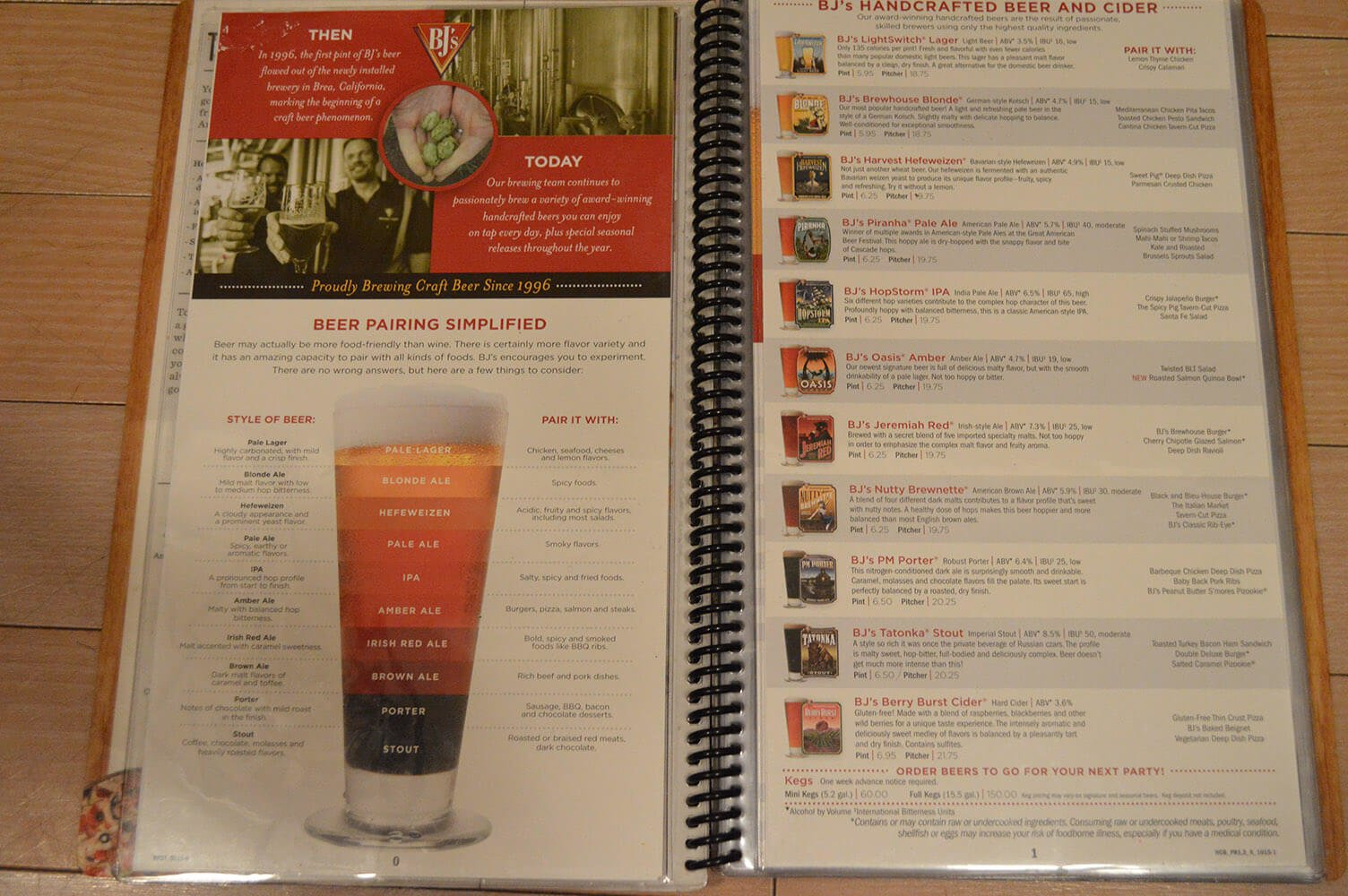 BJs-Brewhouse-Restaurant-Menu-4