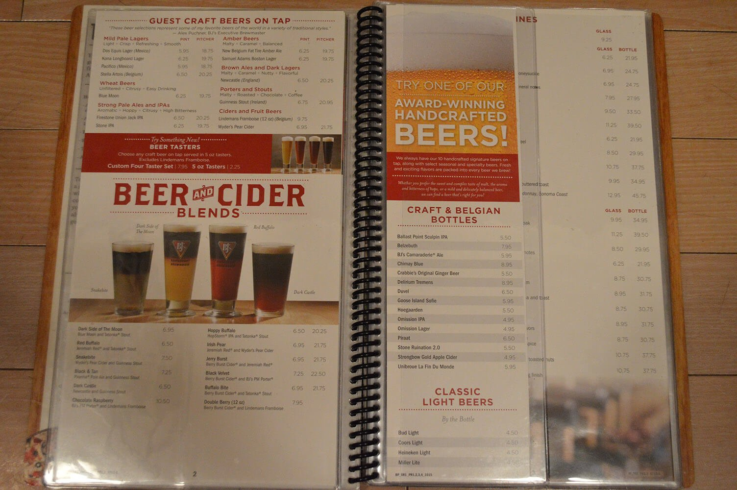 BJs-Brewhouse-Restaurant-Menu-5