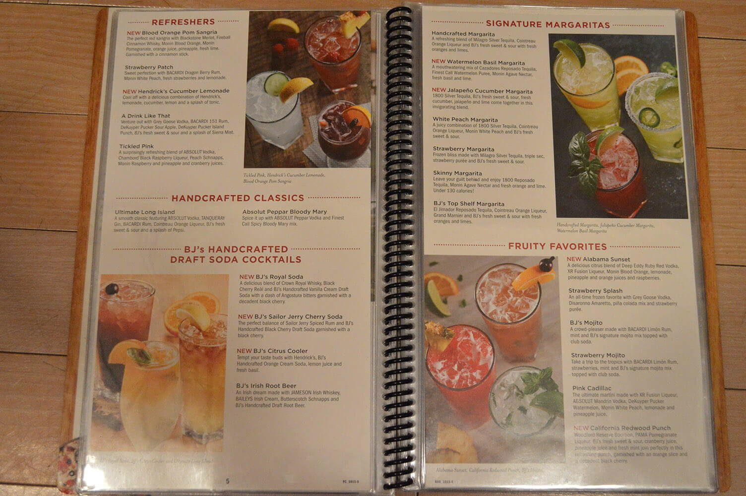 BJs-Brewhouse-Restaurant-Menu-7