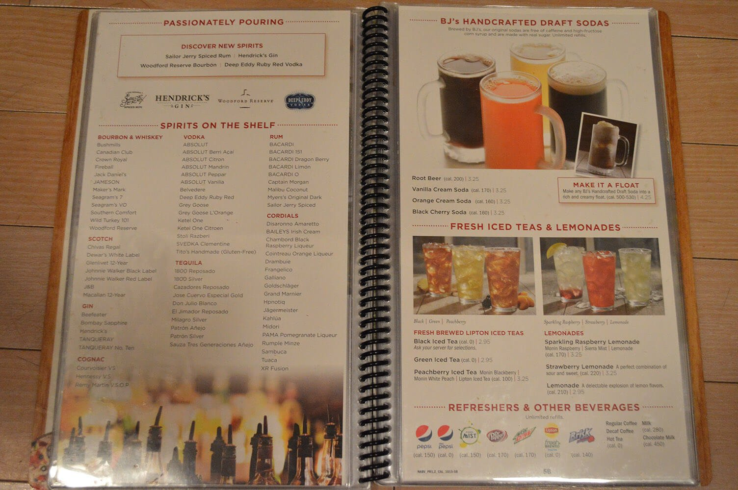 BJs-Brewhouse-Restaurant-Menu-8