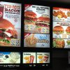 Carls Jr Menu – 4