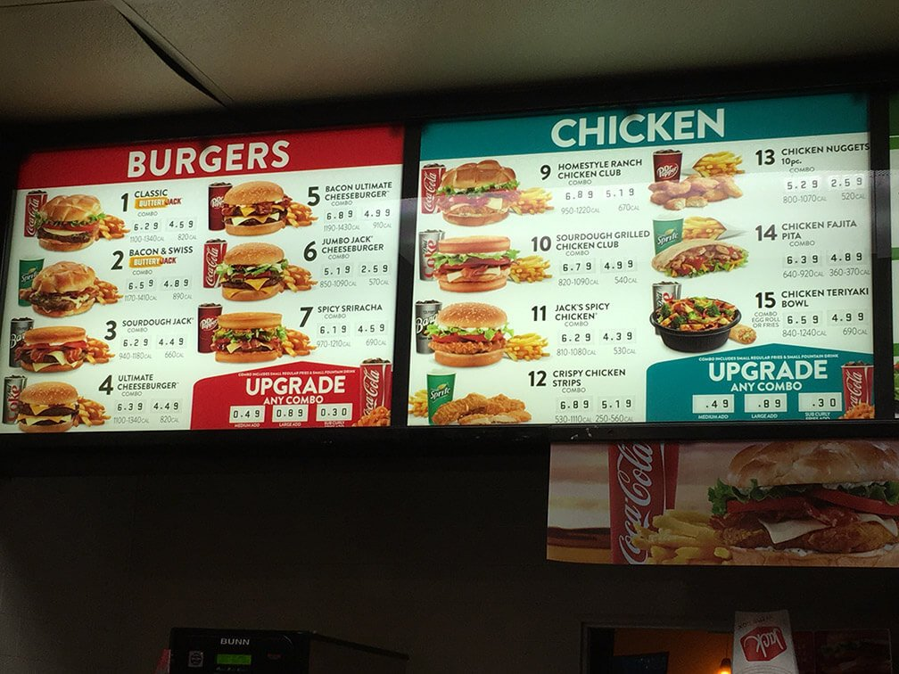 Jack-in-the-Box-Menu-1