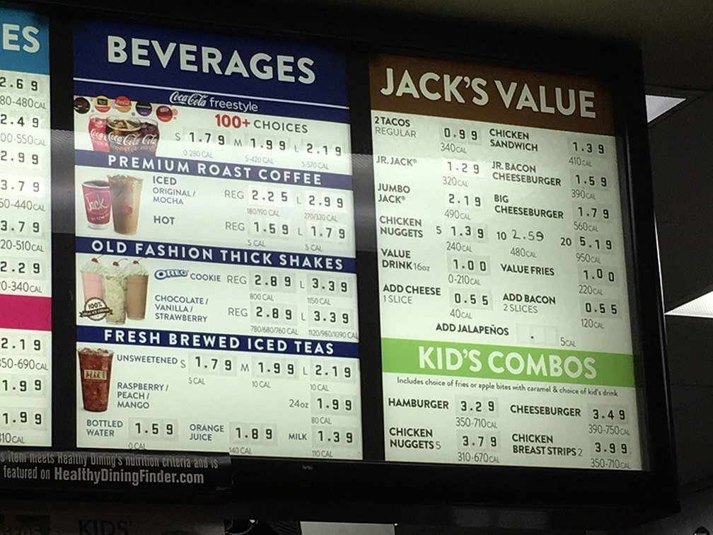 Jack-in-the-Box-Menu-3