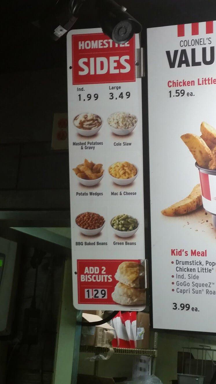 KFC-Menu-1