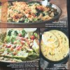 Longhorn Steakhouse Menu – 4