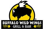 Buffalo Wild Wings gluten free menu