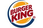 Burger King Happy Hour