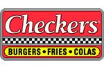 Checkers Catering Menu