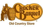 Cracker Barrel gluten free