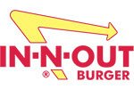 In-N-Out Gluten Free Menu