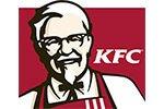 KFC secret menu