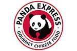 Panda Express menu prices