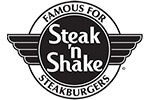 Steak 'n Shake Gluten Free Menu