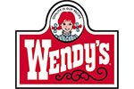 Wendy's Happy Hour
