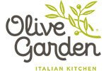 Olive Garden Breakfast Hours