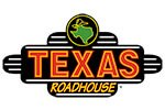Texas Roadhouse gluten free