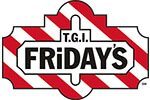 TGI Fridays menu prices