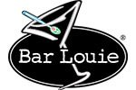 Bar Louie menu