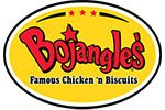 Bojangles Breakfast Hours