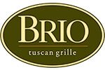 Brio Happy Hour
