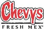 Chevy's Happy Hour