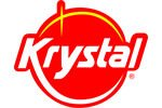 Krystal menu