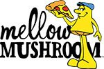 Mellow Mushroom Menu Prices