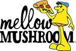 Mellow Mushroom Happy Hour