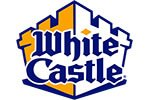 White Castle Breakfast Hours