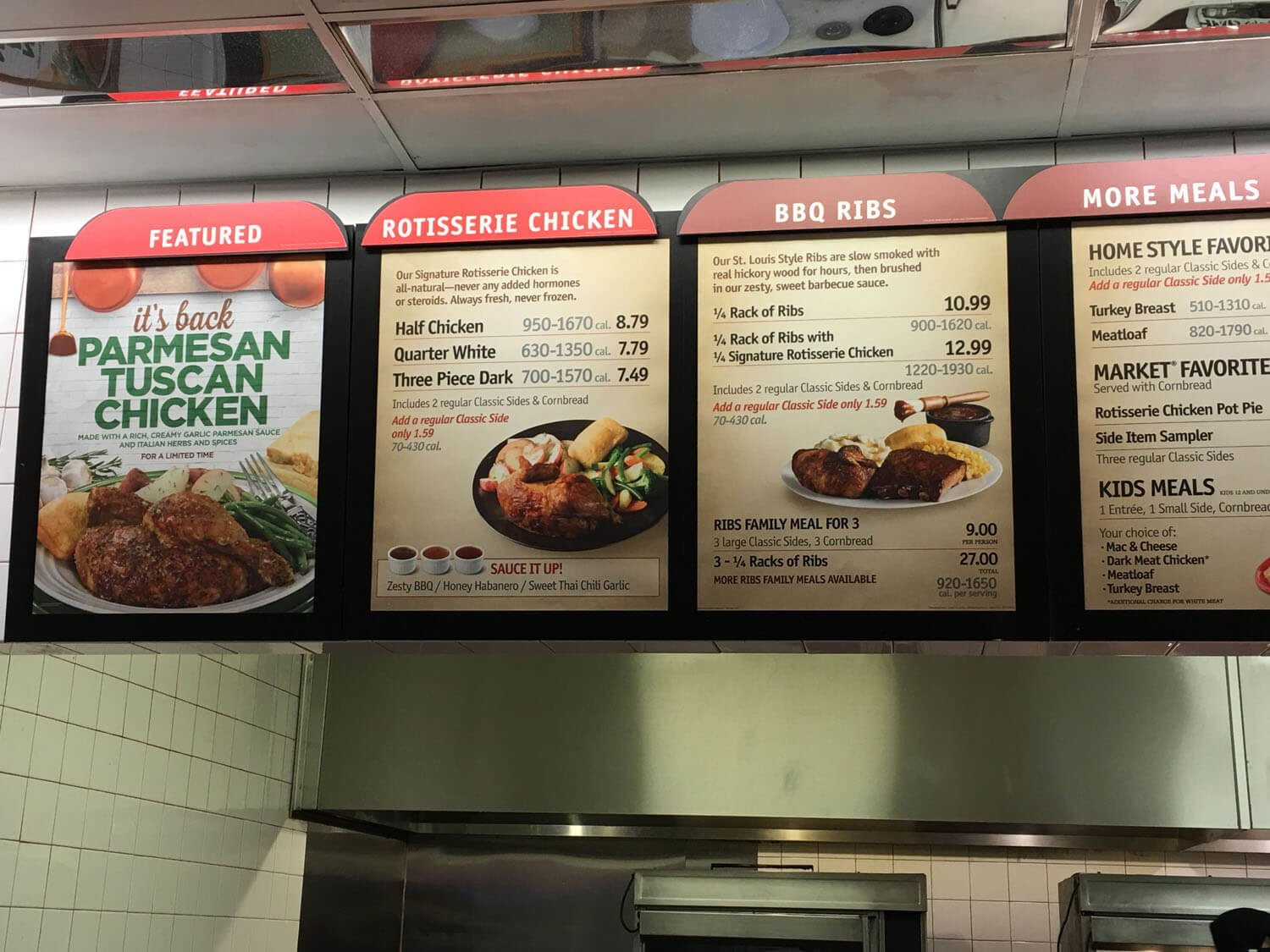 Boston-Market-Menu-1