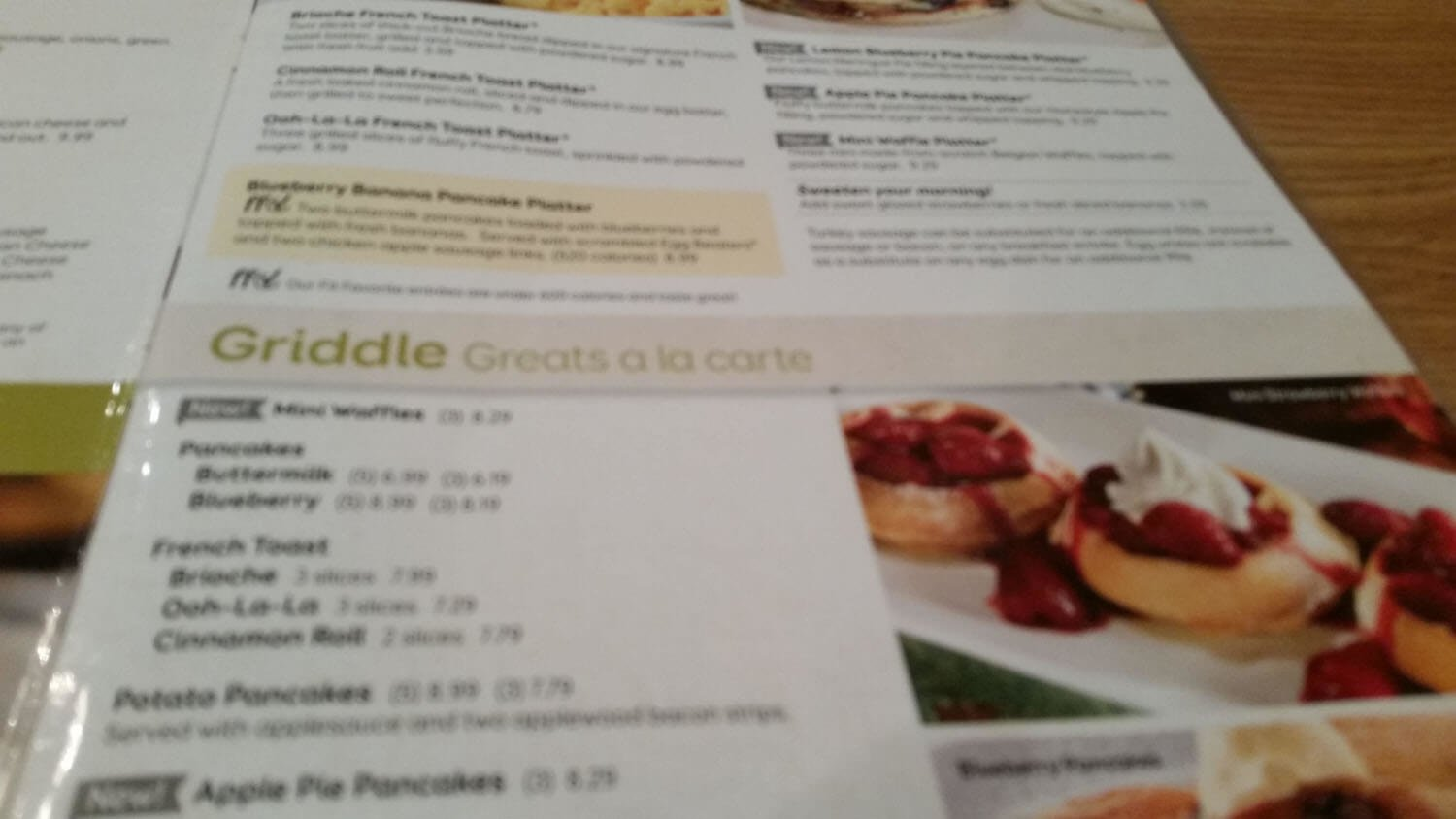 Perkins Menu – 9