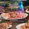Rainforest Cafe Menu – 20