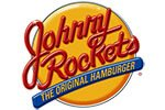 Johnny Rockets Happy Hour