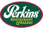 Perkins menu