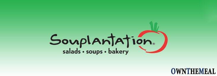 Souplantation Breakfast Hours
