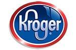 Kroger catering