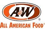 A&W Menu Prices