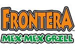 Frontera Mex-Mex Menu Prices
