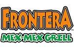 Frontera Mex-Mex menu
