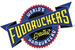 Fuddruckers Breakfast Hours
